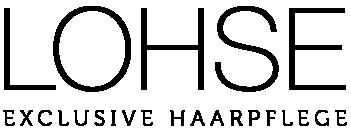 Lohse Haarkosmetik Retina Logo